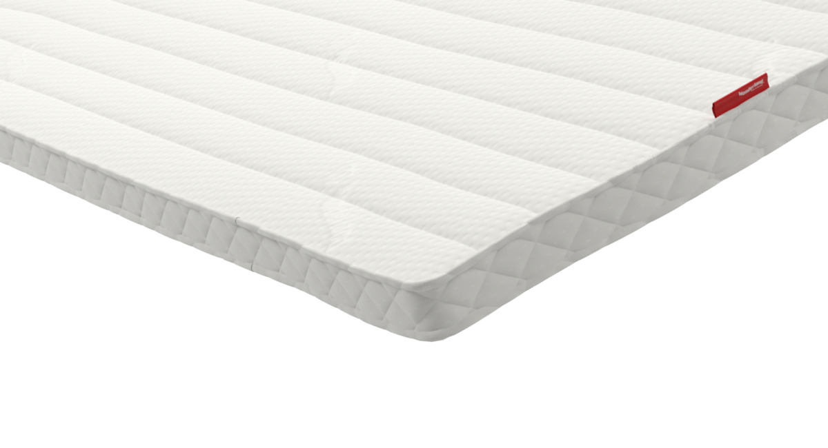 Superior Top Mattress