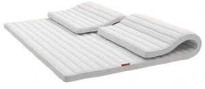wonderland_premium_split_top_mattress_icon
