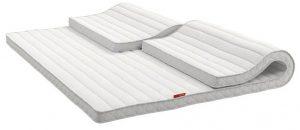 wonderland_superior_split_top_mattress_icon